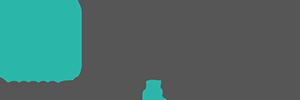 M9 Logo
